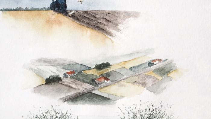 Tyck Till Om Kommunens Arkitektur Och Kulturmiljoprogram